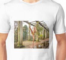 Kick Ass Spetsnaz Unisex T-Shirt