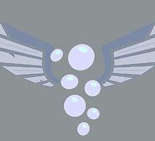 Derpy Symbol by Ysengrin