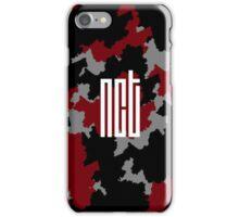 NCT U NCT 127 Phone Case iPhone Case/Skin