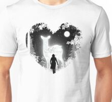 Always Heart Unisex T-Shirt