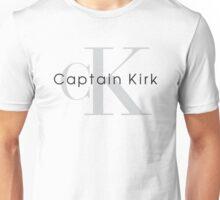 CK Unisex T-Shirt