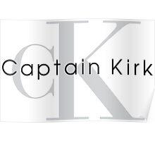 CK Poster