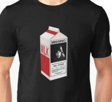 Have You Seen This Child? Unisex T-Shirt