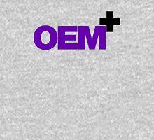 OEM+ (7) Unisex T-Shirt
