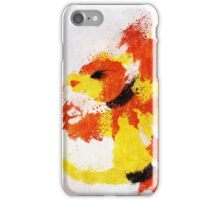 #126 iPhone Case/Skin