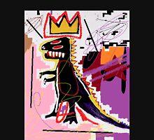 Basquiat Hoodie