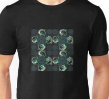 Lizards Dream Unisex T-Shirt