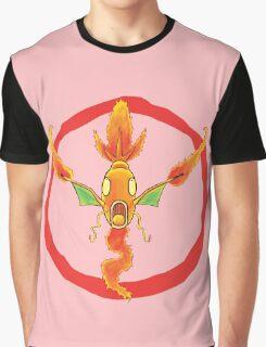 Team Valokarp Graphic T-Shirt