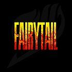 Fairy Tail by coffeewatson