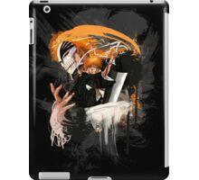 I am Ichigo iPad Case/Skin