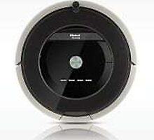 iRobot Roomba 880 review by RoombaRobot