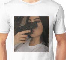 killa girl Unisex T-Shirt