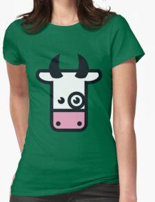 Cow / Kuh / Vache / Vaca / Vacca / Koe T-Shirt