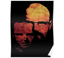 breaking bad_5 TB Poster