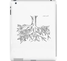 Nemeton iPad Case/Skin