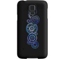 I Am Telling You Samsung Galaxy Case/Skin