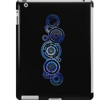 I Am Telling You iPad Case/Skin