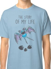 The Story of my Life Classic T-Shirt