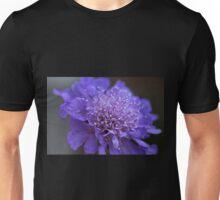 Candid Unisex T-Shirt