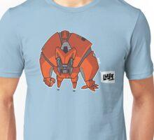 Lugg Unisex T-Shirt
