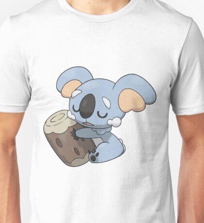 Komala / Nekkoara Unisex T-Shirt