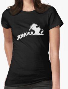 Sleepy Panda JDM (2) T-Shirt