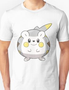 Togedemaru  Unisex T-Shirt