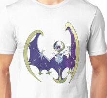 Lunala Unisex T-Shirt