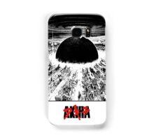 AKIRA Samsung Galaxy Case/Skin