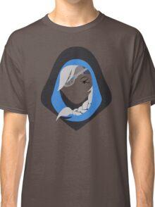 Ana Vector Classic T-Shirt