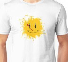 Watchmen Unisex T-Shirt