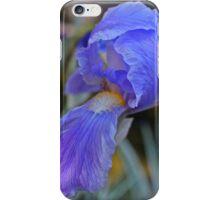 The Elusive Debutante iPhone Case/Skin