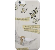 For Zoee  iPhone Case/Skin