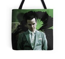 """You should see me in a Crown"" Tote Bag"