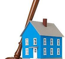 MW Florida Law by Jesse Fulton