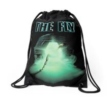 La Mosca (The Fly) Drawstring Bag