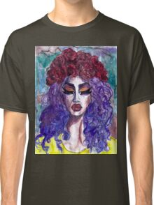 Party - Adore Delano Classic T-Shirt