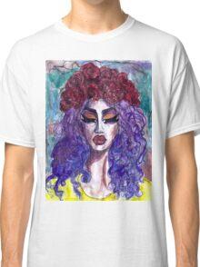 Party - Adore Delano Classic T-Shirt