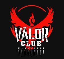 Valor Club World Wide Classic T-Shirt