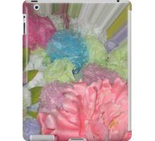 WEDDING DECOR iPad Case/Skin