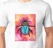 Junebug Unisex T-Shirt