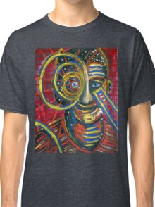 Untitled March 13, 2015 Classic T-Shirt