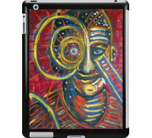 Untitled March 13, 2015 iPad Case/Skin
