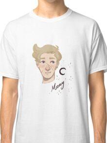 Remus Lupin Classic T-Shirt