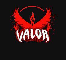 Finn Valor Unisex T-Shirt