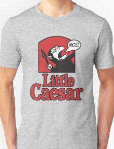 Little Caesar T-Shirt