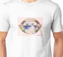 Hammock & Seashells Unisex T-Shirt