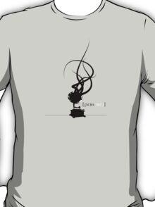 Perce-oreille T-Shirt