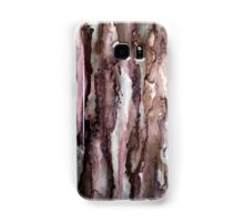 Mother of Pearl  Samsung Galaxy Case/Skin