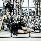 Roaring Twenties by Vac1